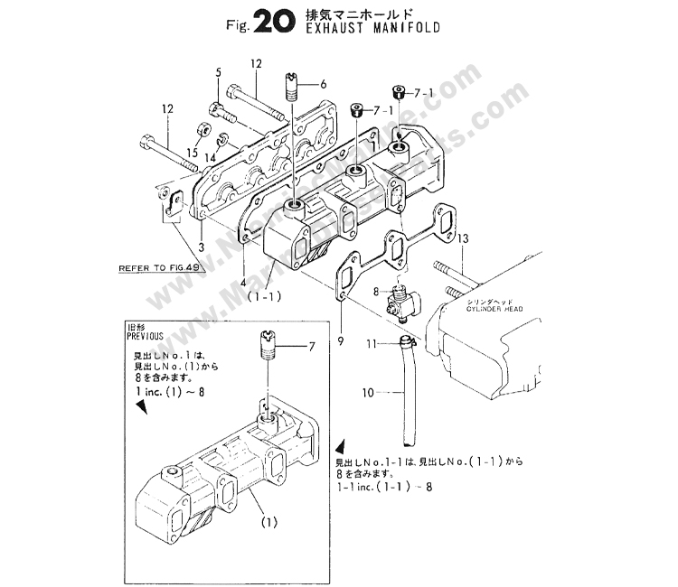 Mercruiser 3 0 Alternator Wiring likewise 561542647275890571 likewise In Tank Electric Fuel Pump Wiring Diagram further Ignition Coil Wiring Diagram besides 29frc Removed Battery Mercruiser 3 0 Earlier Today. on marine electric fuel pump wiring diagram