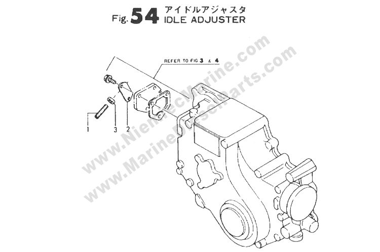 yanmar 2gm20f wiring diagram