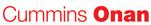 onan_logo.jpg