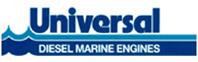 Universal Marine Parts