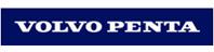 Volvo Penta Marine Parts